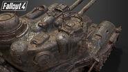 Fo4 tank render (1)