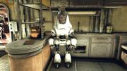 Protectron Chef.png