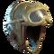 Score s2 apparel headwear tank helmet l.png