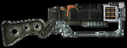 Tri-beam laser rifle 1.png