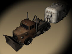 VB Truck and trailer.jpg
