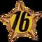 Badge-2686-0