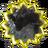 Badge-6825-6