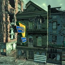 CFG Georgetown West.jpg