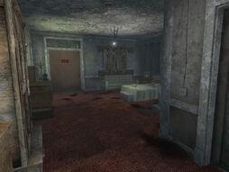 Dino Dee-Lite Hotel Room.jpg