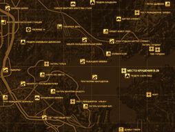 FNV Карта МЕСТО КРУШЕНИЯ B-29.jpg
