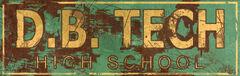 FO4 Sign DB Technical High School.jpg