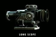 FO4 long scope