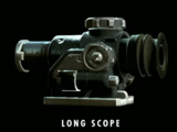 Long scope (Fallout 4)