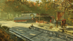 FO76 Big B's Rest stop.png