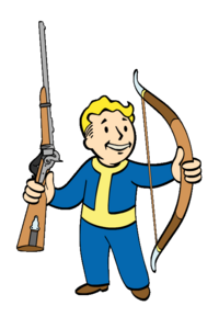 FO76 Exotic Weapons Expert.png