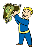 FO76 Iron Stomach.png