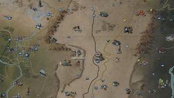 FO76 Monongah wmap.jpg