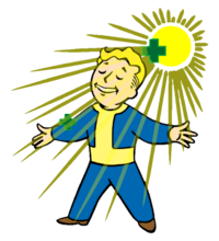 FO76 Photosynthetic.png