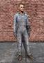 FO76 Steel Worker Uniform Female.png