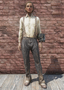 FO76 Suspenders and Slacks.png