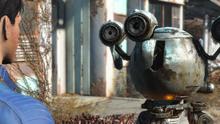 Fallout4 E3 Codsworth1