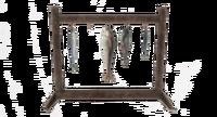 FishRack2-FarHarbor