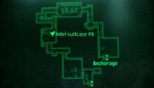 Fo3OA intel suitcase 6.jpg