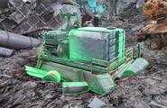 Fo76 Junk extractor