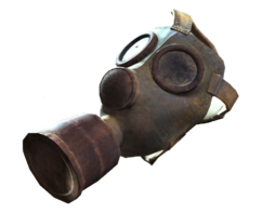 Gas mask with goggles.png