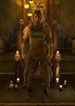 High Confessor's robes.jpg