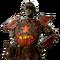 Metal Armor.png