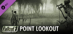 Point Lookout Steam banner.jpg