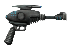 Captain's sidearm.png