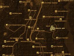 FNV Карта НЕЛЬСОН - ДОМ.jpg