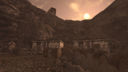 FNV Cottonwood Cove efae.png