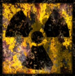 FO3 Apost logo.png