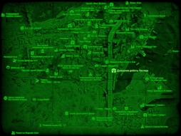 FO4 Домашние роботы Хестера (карта мира).png