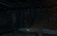 FO4 Foot light