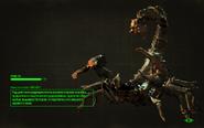 FO4 LS CreatureRadscorpion