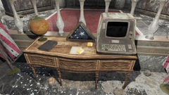 FO4 The Treasures of Jamaica Plain holotape.png