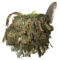 FO76LR Ghillie Backpack.png
