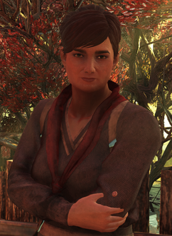 FO76SD Jennie Brown.png