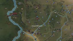 FO76 Flatwoods Lookout wmap.jpg