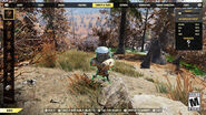 FO76 Patch3 pic 2