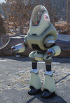 FO76 Protectron Watoga government worker.png