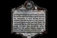 FO76 Silver Bridge sign nif