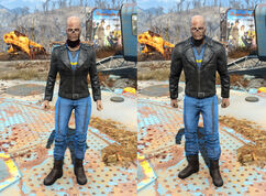 Fo4CC Tunnel Snakes outfit.jpg