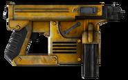 H&H Tools nail gun