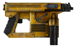 H&H Tools nail gun.png