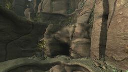 Half Mouse Cave.jpg