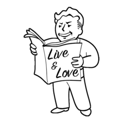 Icon Live and Love.png
