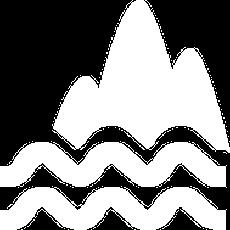 Граница Светящегося моря