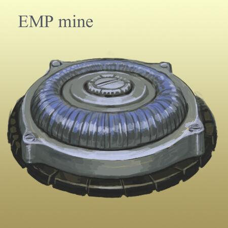 Pulse mine CA1.jpg