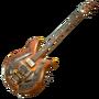 Score s6 skin weaponskin grognakaxe guitar l.webp